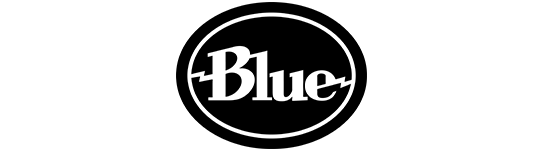 3logo-bluemicrophone