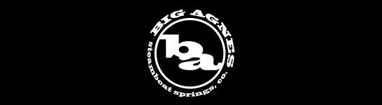 4logo-bigagnes