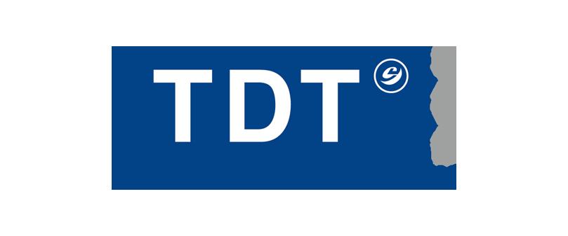 TDT-s