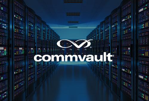 cs-tn-commvault